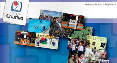 Revista 2012