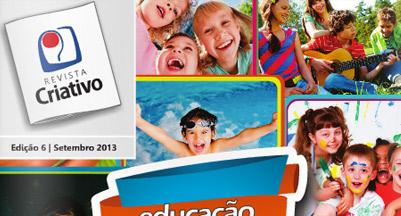 Revista 2013
