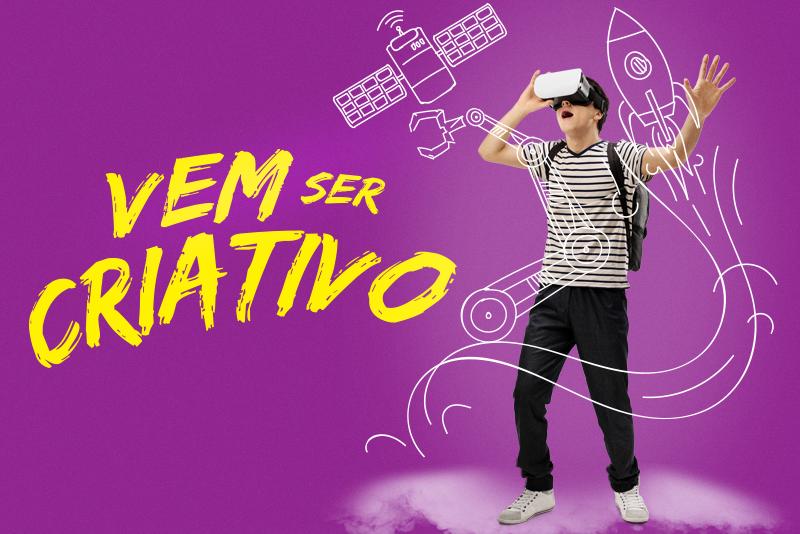 vem_ser_criativo4