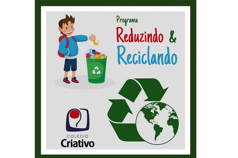 reduzindo_reciclando
