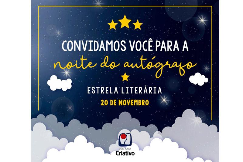 estrela_literaria