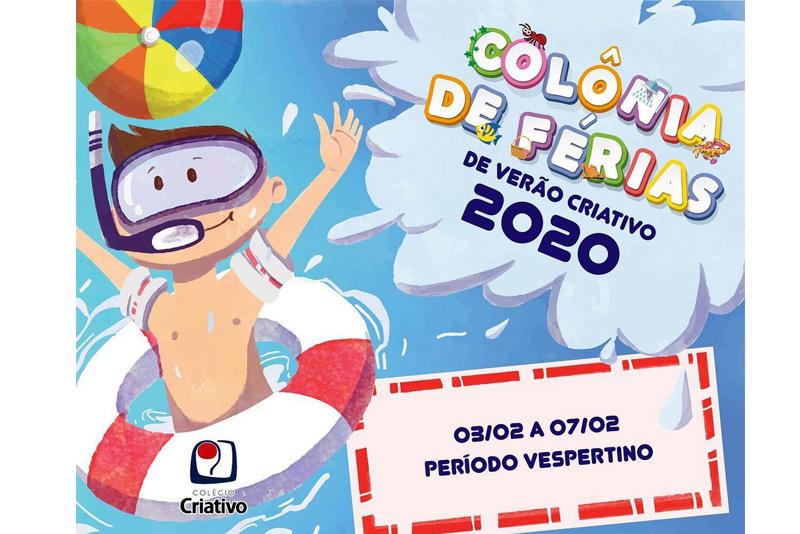 colonia_ferias_2020