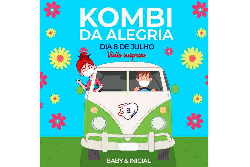 kombi_alegria