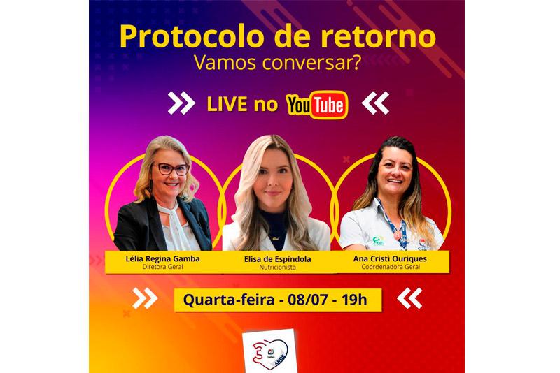 protocolo_retorno
