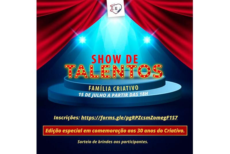 show_talentos