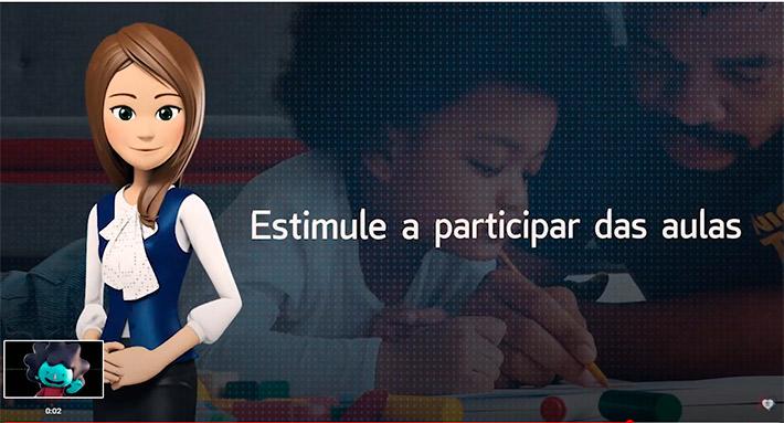 A importância da Educação Infantil na pandemia e isolamento social