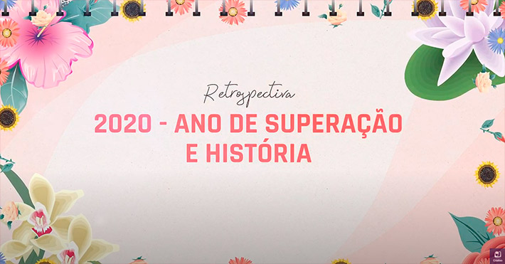 2020 – Que ano hein!